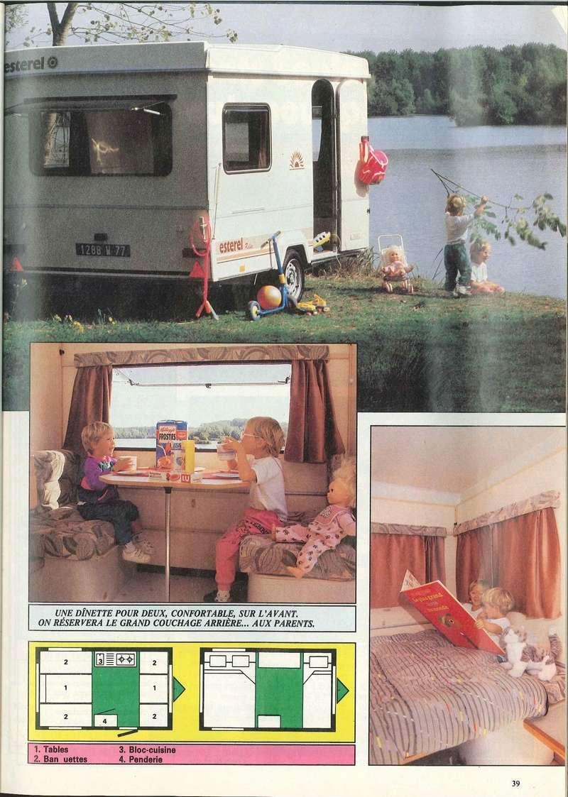 Esterel dans Le Caravanier - Page 3 155_0014