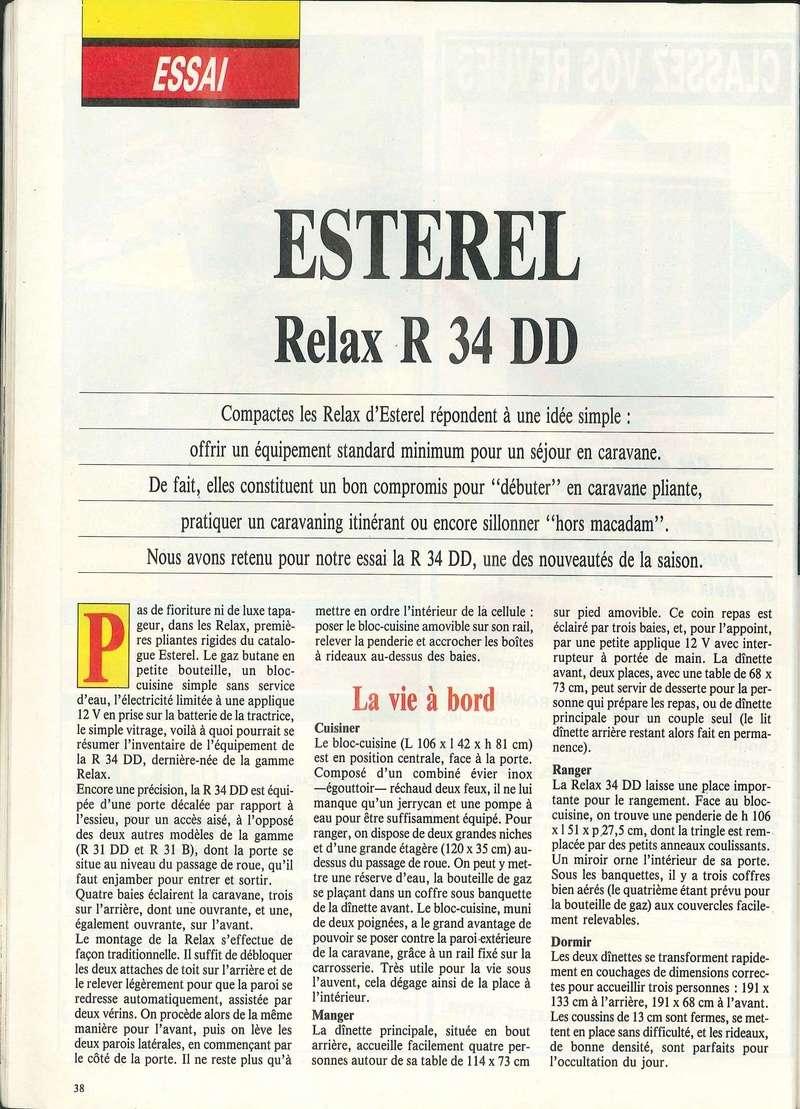 Esterel dans Le Caravanier - Page 3 155_0016