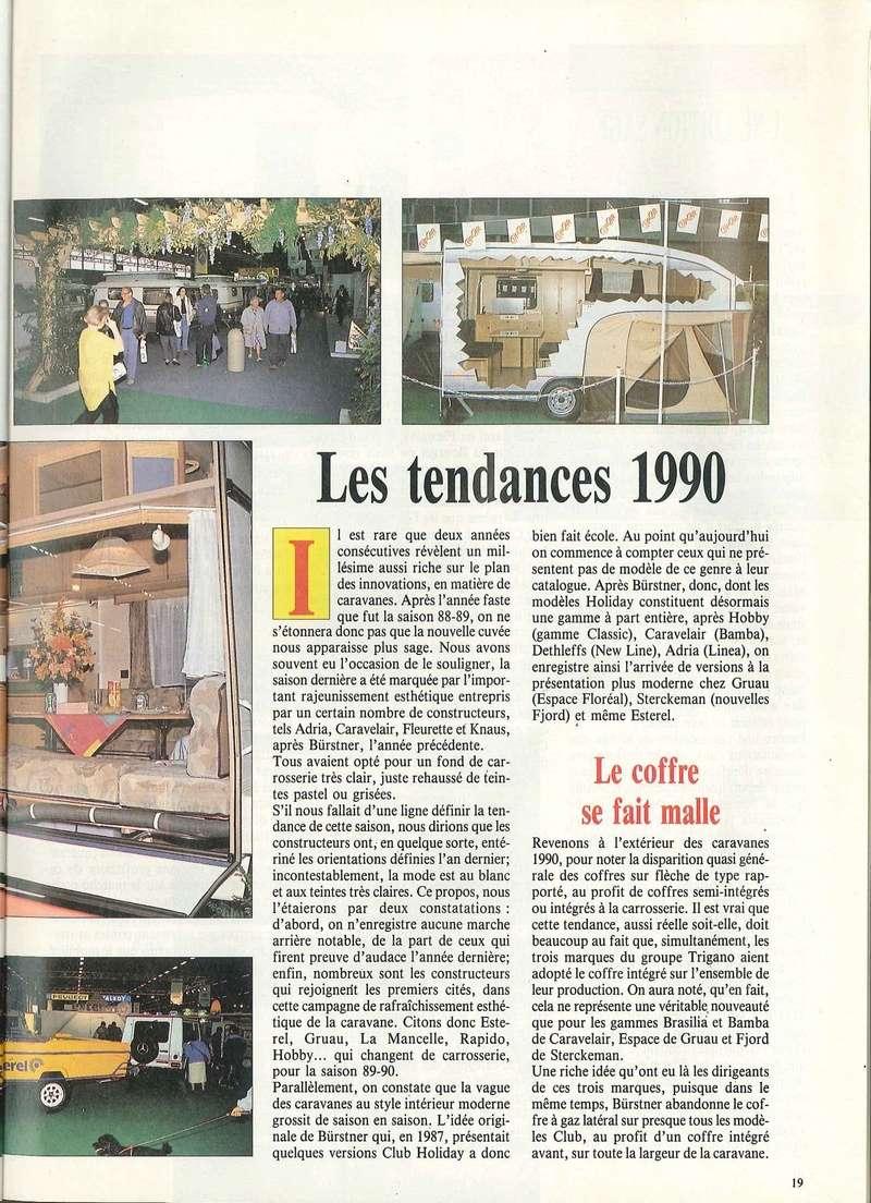 Esterel dans Le Caravanier - Page 3 155_0017