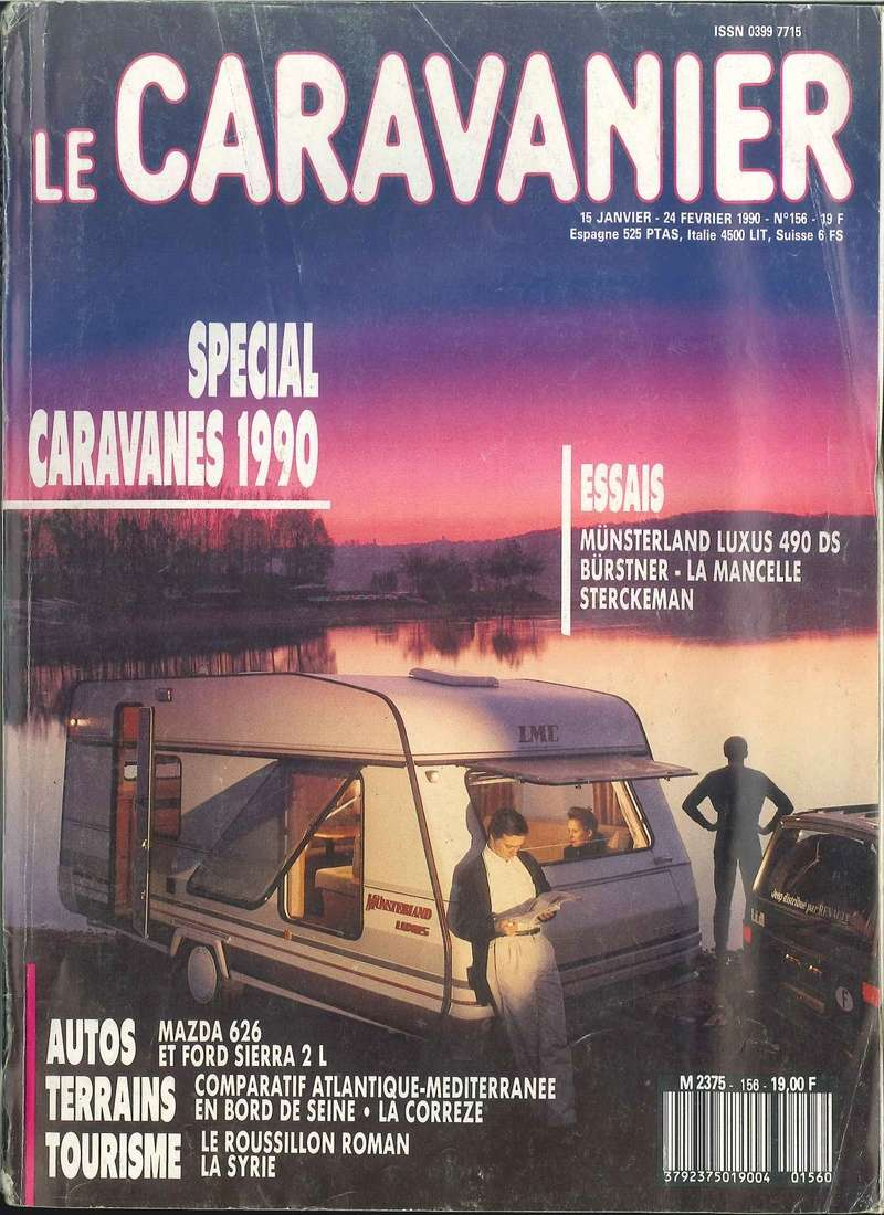 Esterel dans Le Caravanier - Page 3 156_0011
