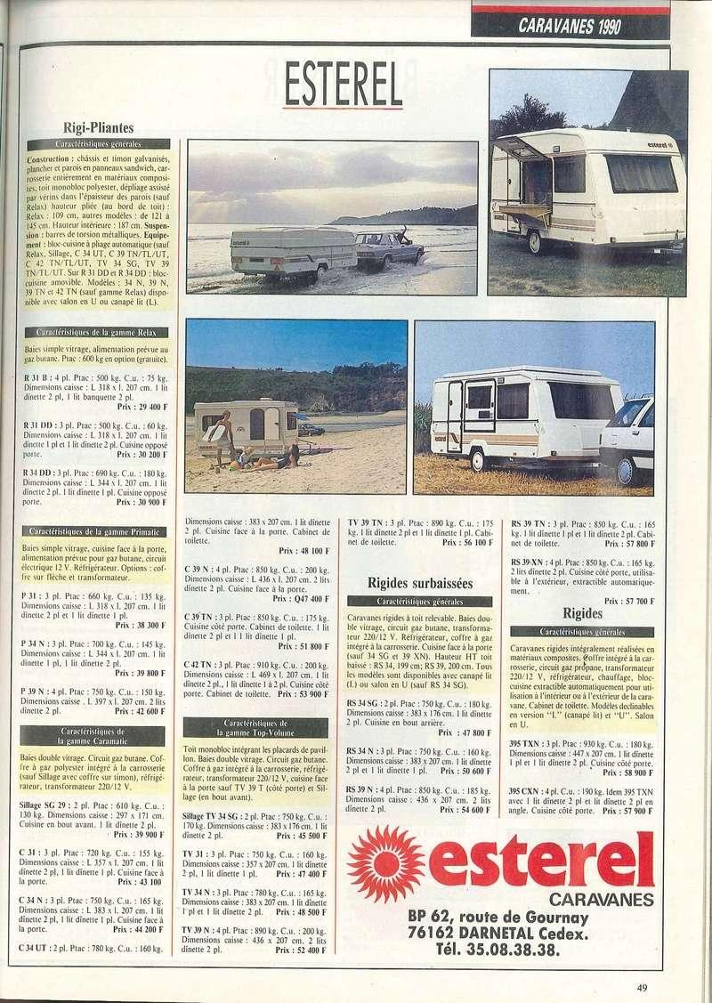Esterel dans Le Caravanier - Page 3 156_0012