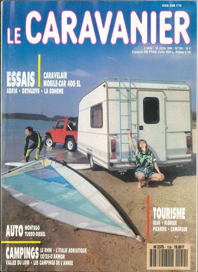 Esterel dans Le Caravanier - Page 4 159_0010