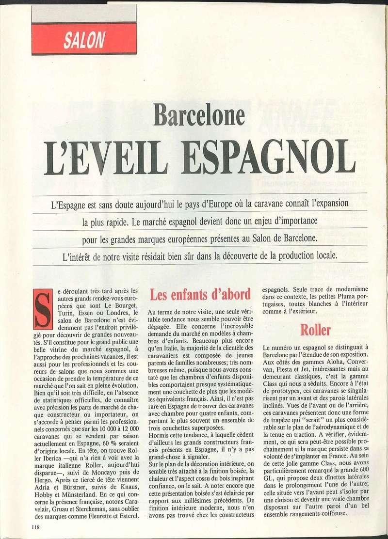 Esterel dans Le Caravanier - Page 4 159_0011