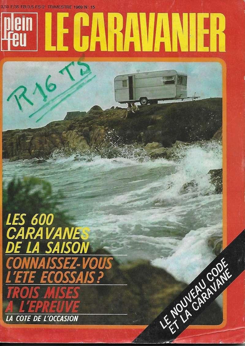 Esterel dans Le Caravanier - Page 8 15_00010
