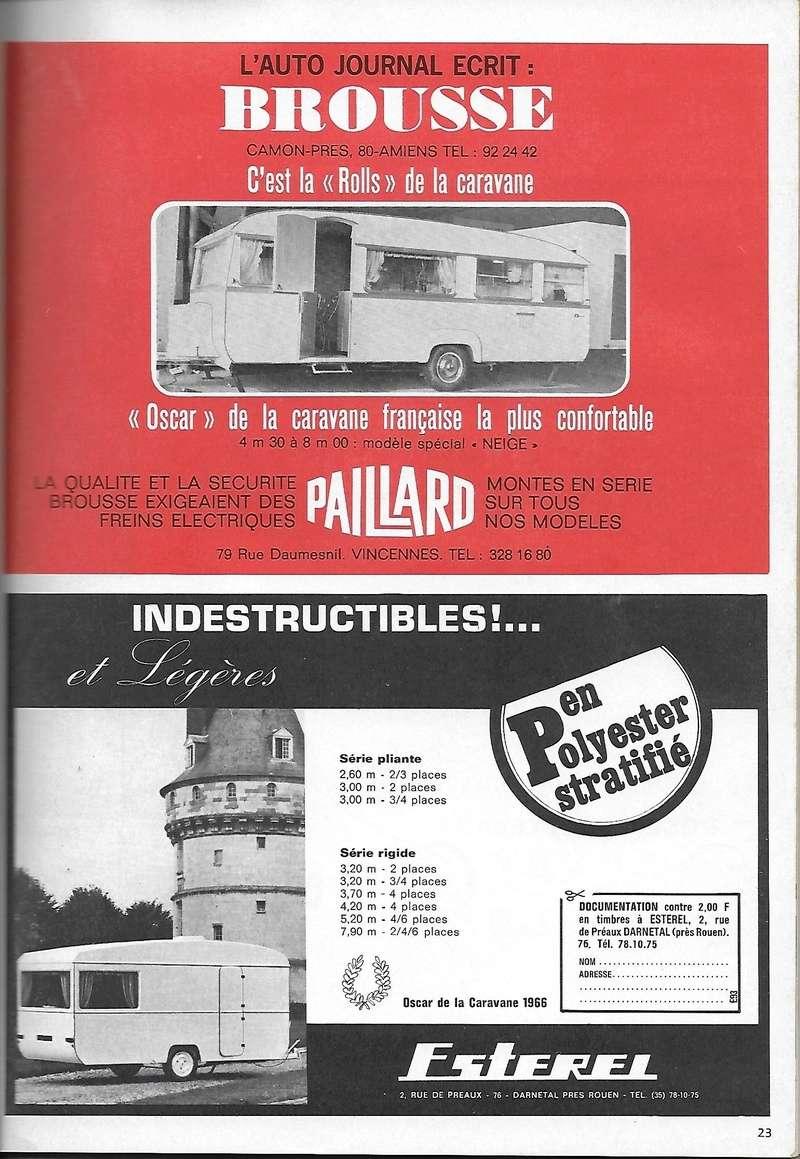 Esterel dans Le Caravanier - Page 8 15_00012