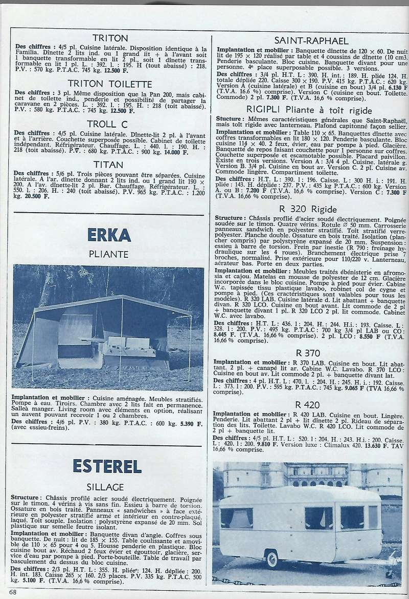 Esterel dans Le Caravanier - Page 8 15_00017