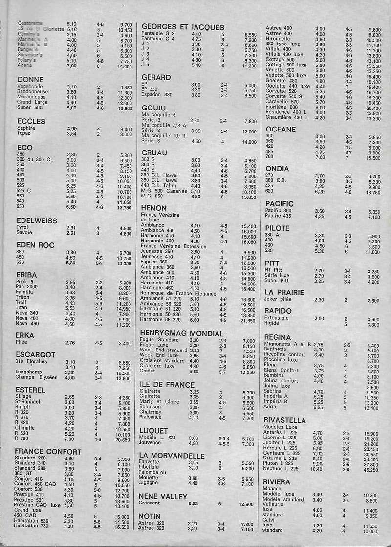Esterel dans Le Caravanier - Page 8 15_00110