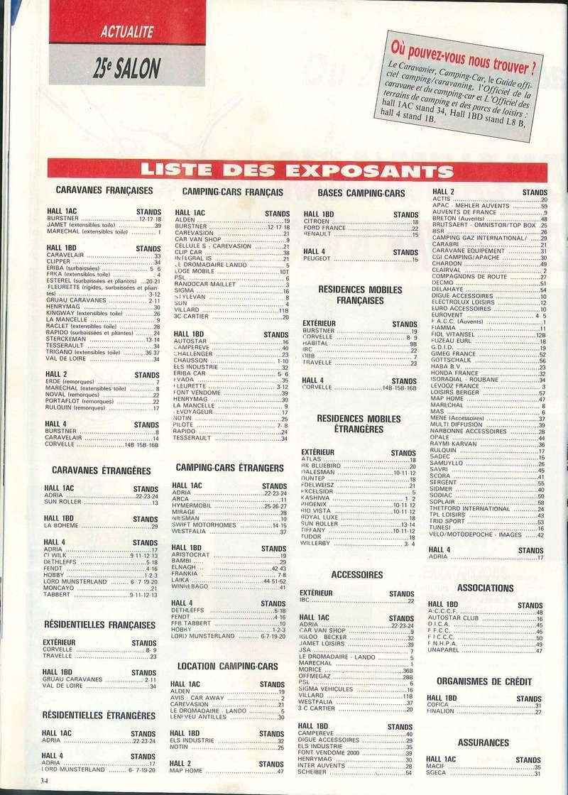 Esterel dans Le Caravanier - Page 4 161_0017