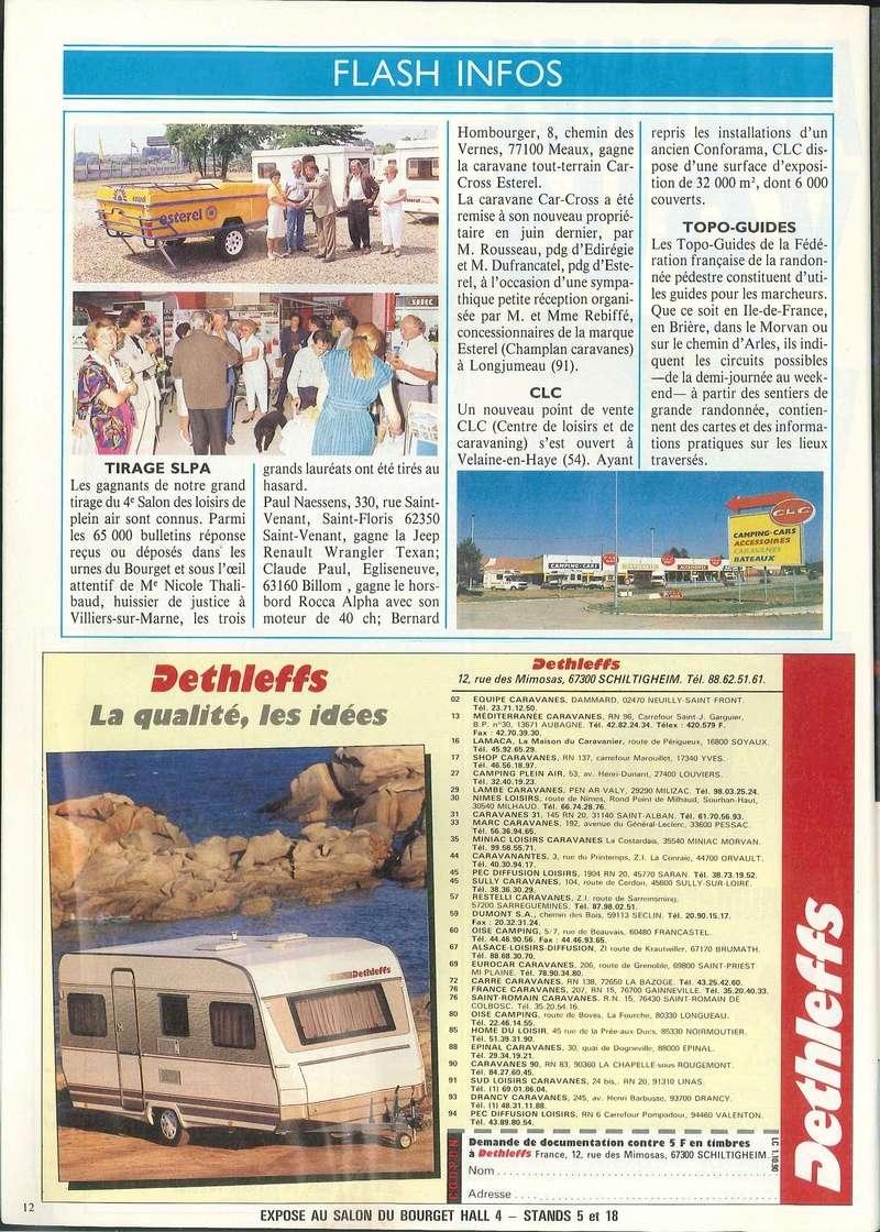 Esterel dans Le Caravanier - Page 4 161_0018