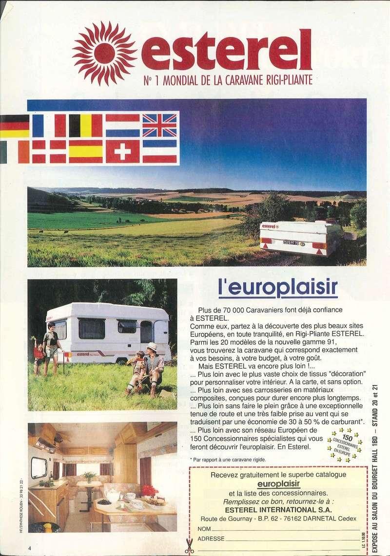 Esterel dans Le Caravanier - Page 4 161_0019