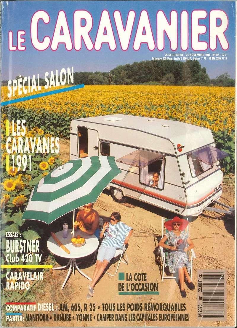Esterel dans Le Caravanier - Page 4 161_0020