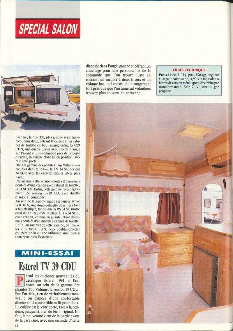 Esterel dans Le Caravanier - Page 4 161_0021
