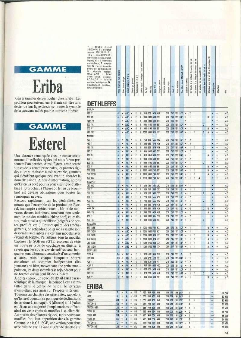 Esterel dans Le Caravanier - Page 4 161_0022