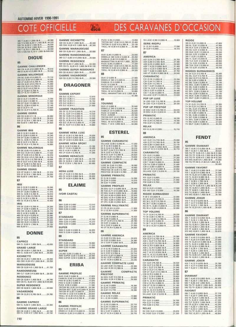 Esterel dans Le Caravanier - Page 4 161_0023