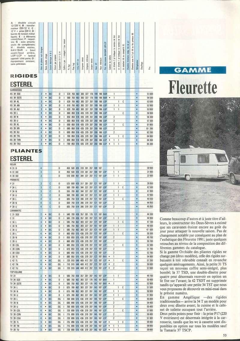 Esterel dans Le Caravanier - Page 4 161_0024