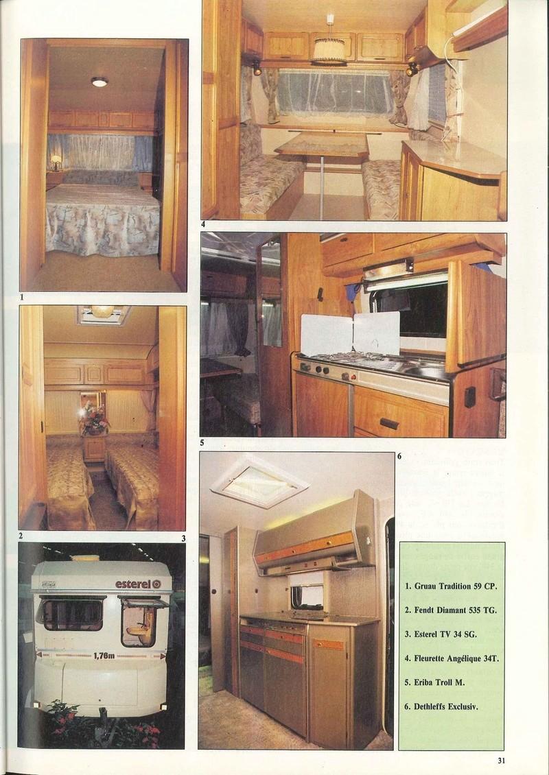 Esterel dans Le Caravanier - Page 4 162_0010