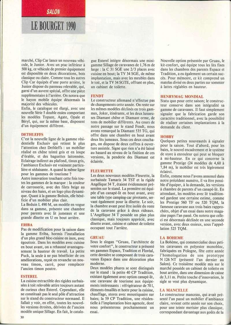 Esterel dans Le Caravanier - Page 4 162_0013