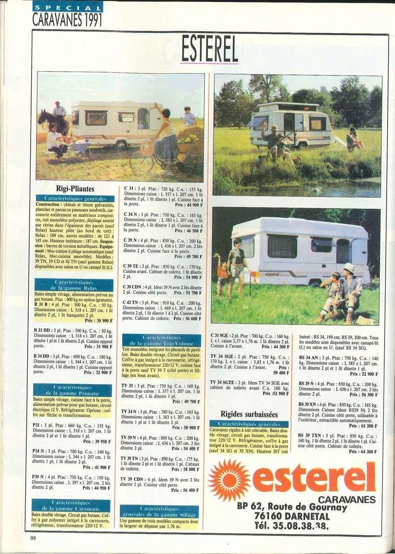 Esterel dans Le Caravanier - Page 4 163_0010