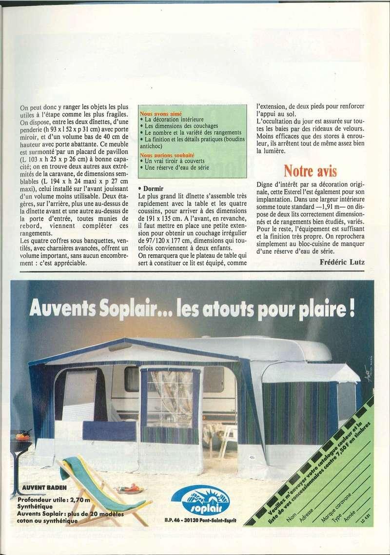 Esterel dans Le Caravanier - Page 4 165_0010