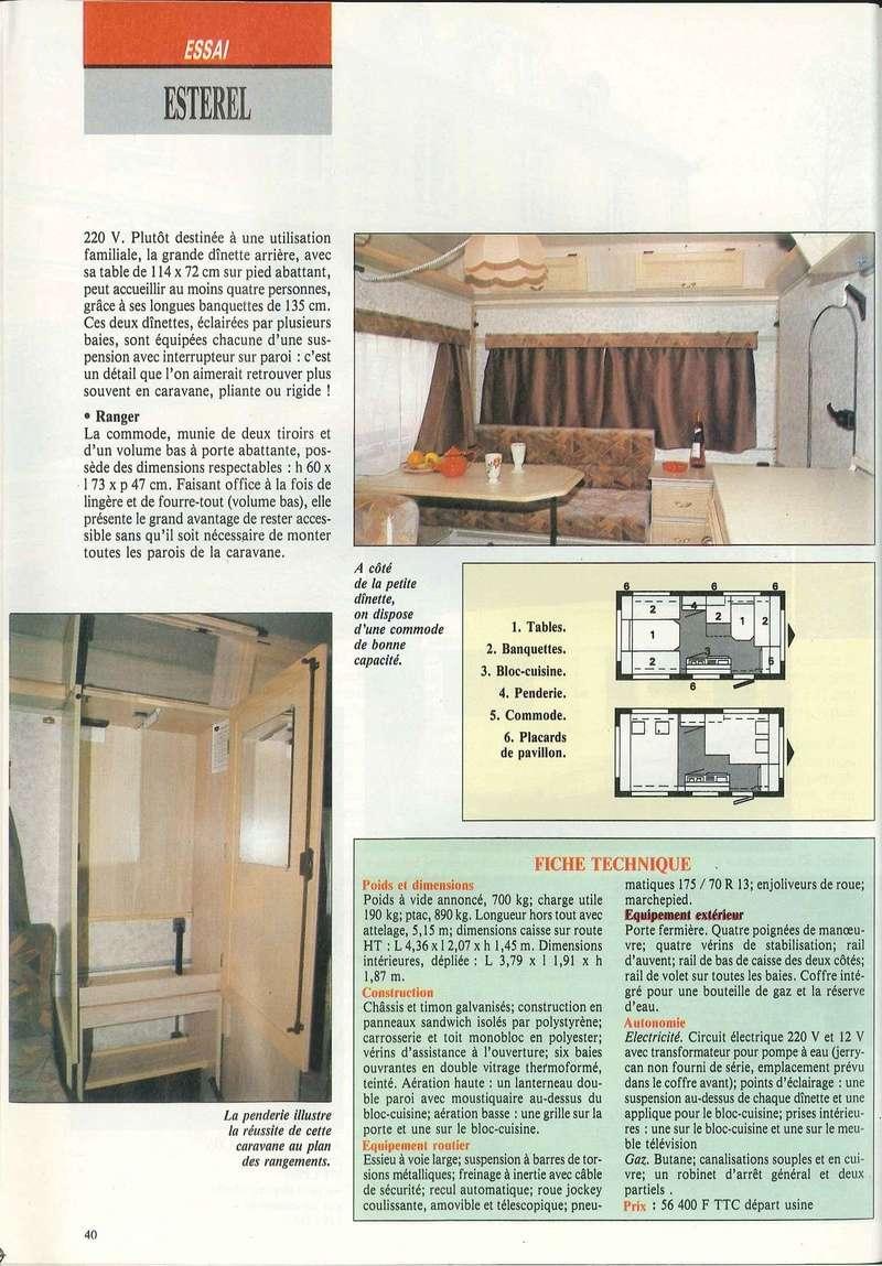 Esterel dans Le Caravanier - Page 4 165_0011
