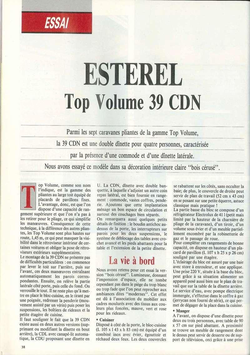 Esterel dans Le Caravanier - Page 4 165_0014