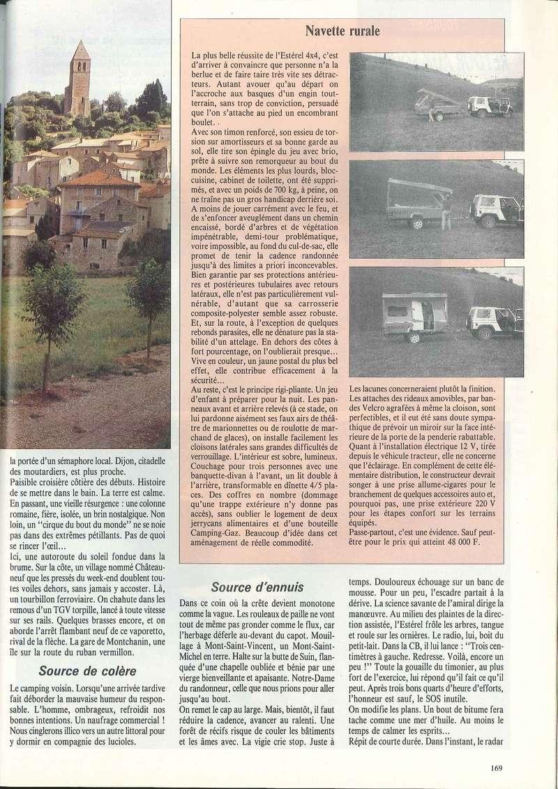Esterel dans Le Caravanier - Page 4 165_0017