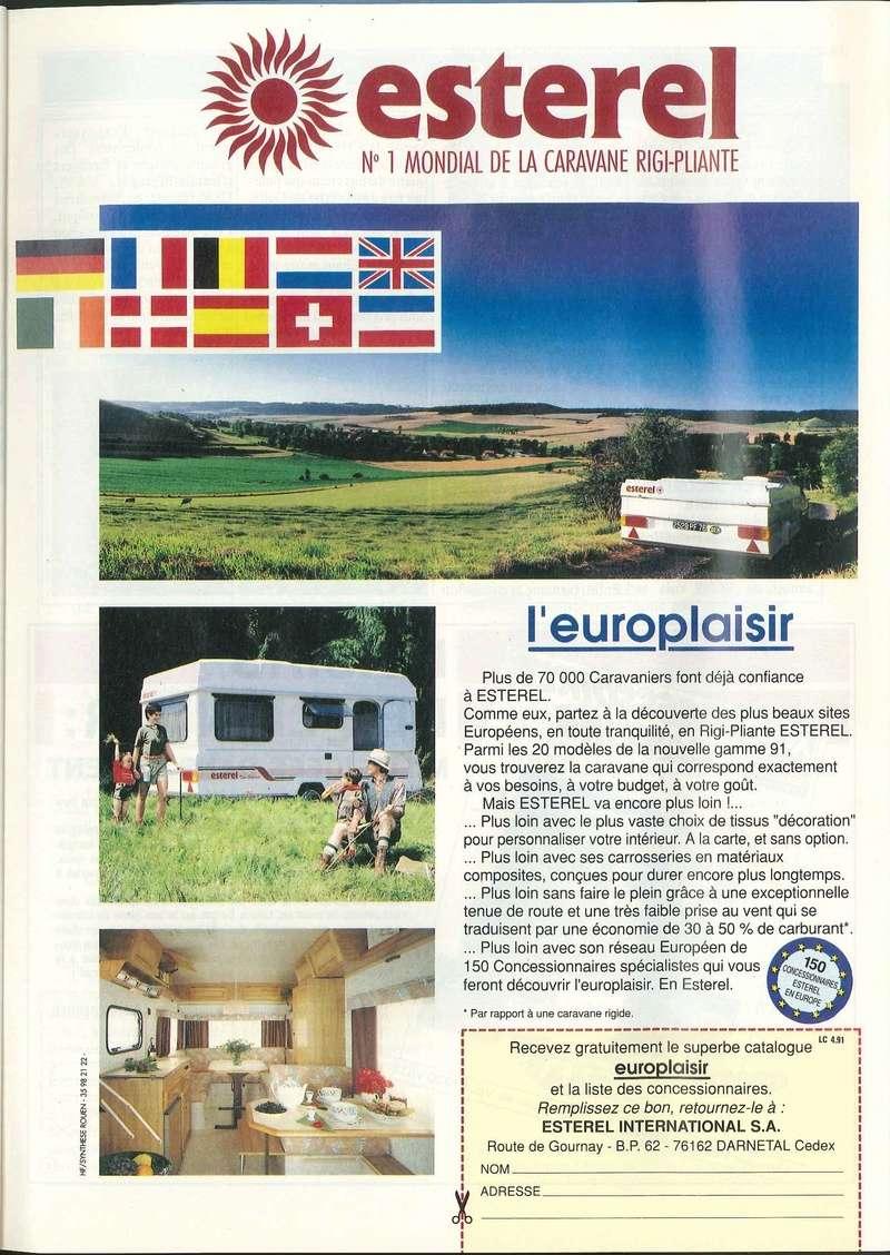 Esterel dans Le Caravanier - Page 4 165_0018