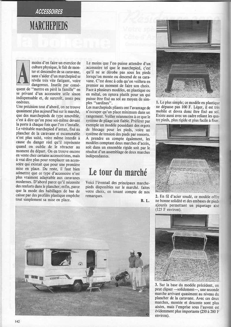 Esterel dans Le Caravanier - Page 4 166_0010