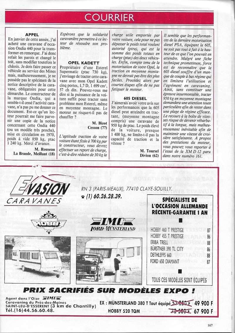 Esterel dans Le Caravanier - Page 4 166_0011