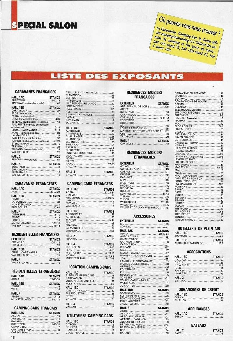 Esterel dans Le Caravanier - Page 4 168_0010