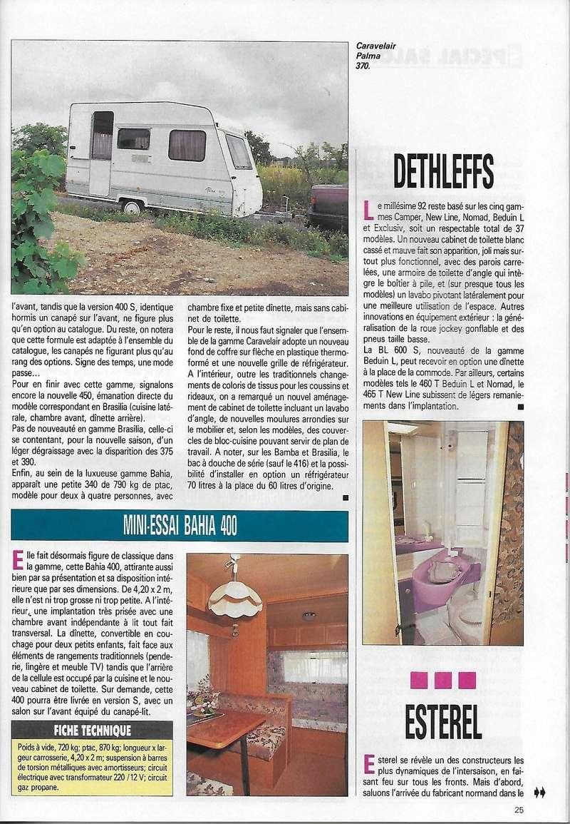 Esterel dans Le Caravanier - Page 4 168_0012