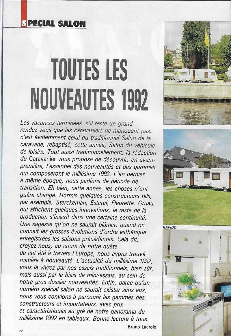 Esterel dans Le Caravanier - Page 4 168_0014