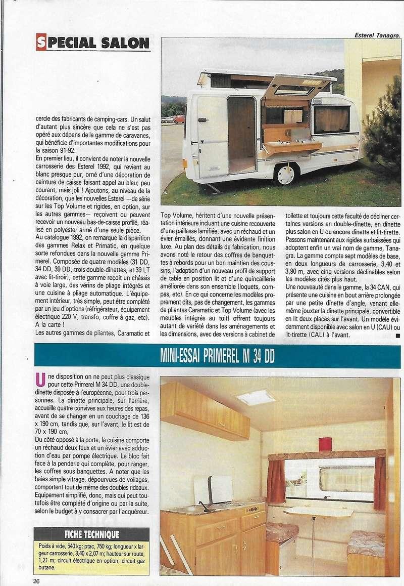 Esterel dans Le Caravanier - Page 4 168_0015