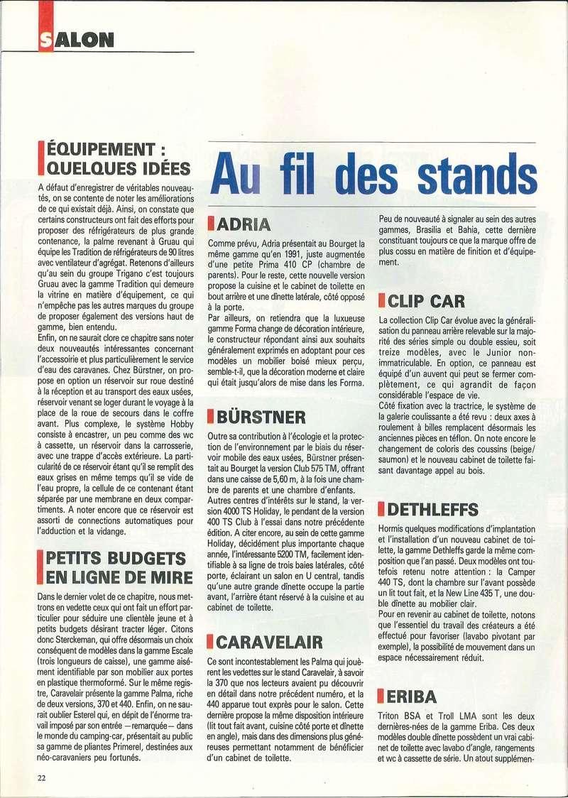 Esterel dans Le Caravanier - Page 4 169_0011