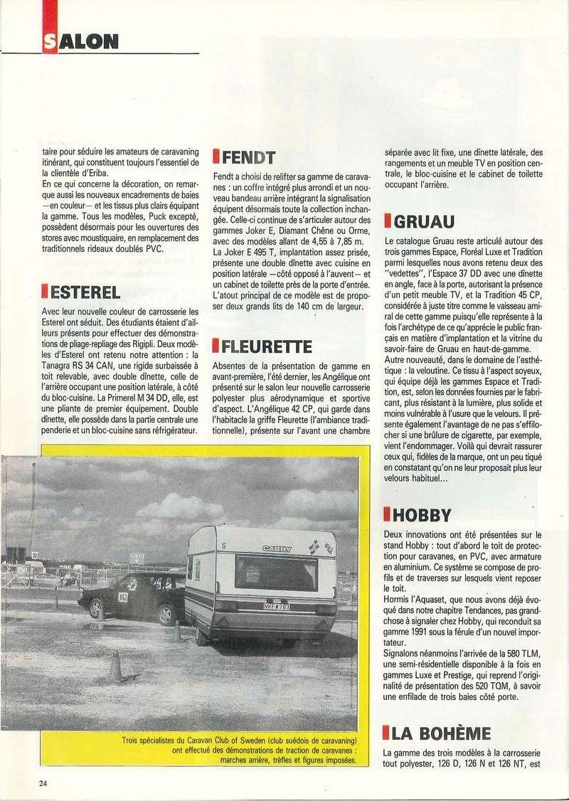 Esterel dans Le Caravanier - Page 4 169_0013