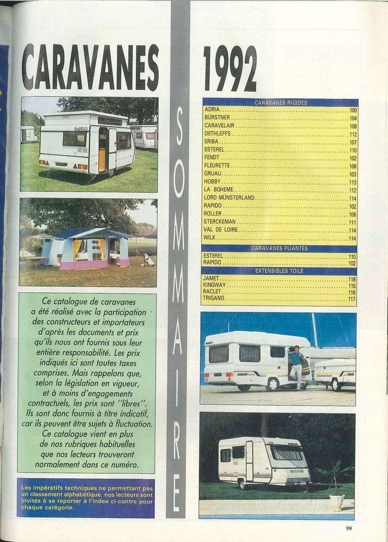 Esterel dans Le Caravanier - Page 4 170_0011