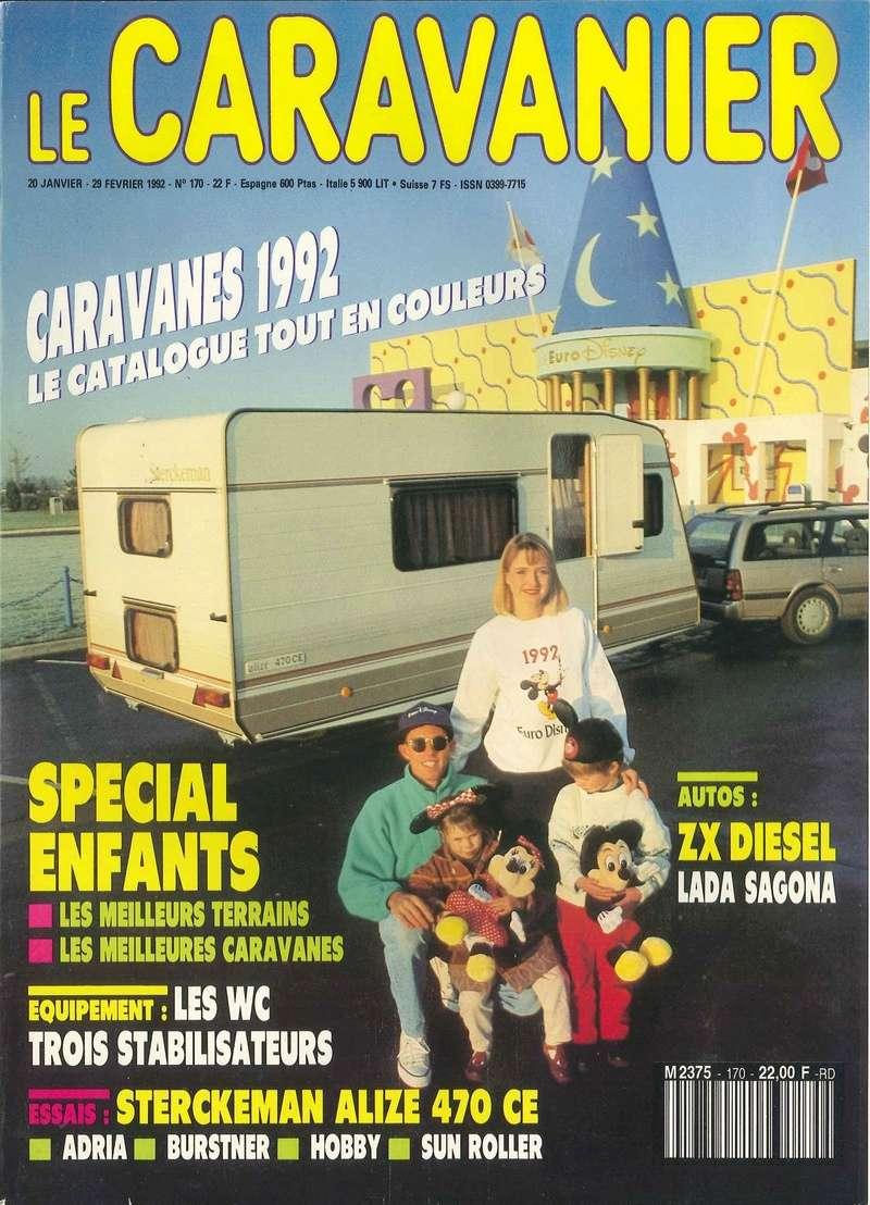 Esterel dans Le Caravanier - Page 4 170_0012