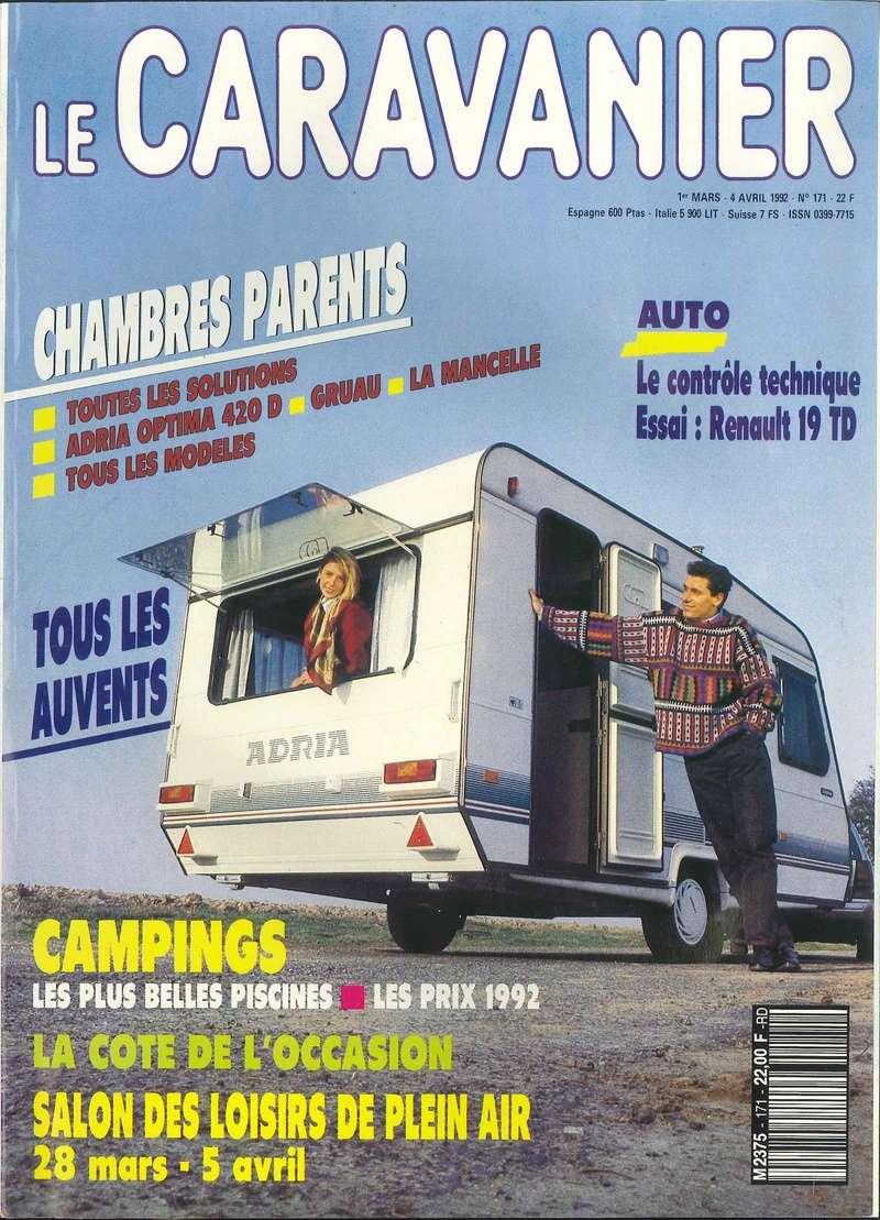 Esterel dans Le Caravanier - Page 4 171_0011