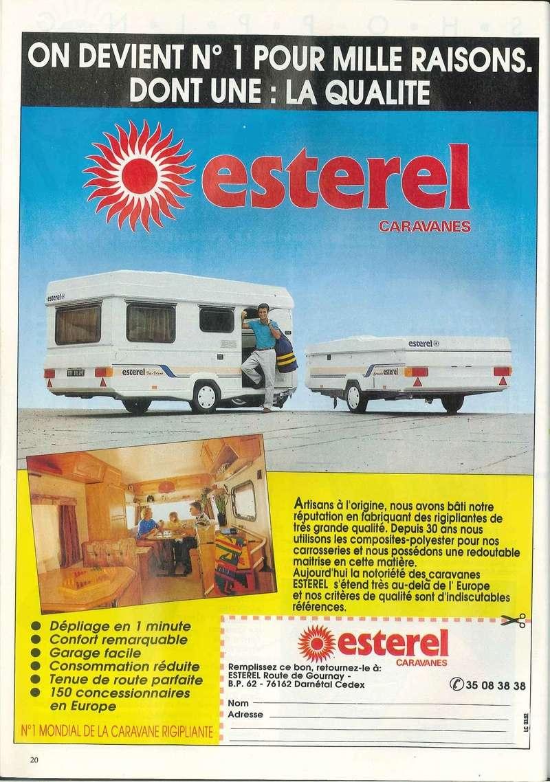 Esterel dans Le Caravanier - Page 4 171_0014