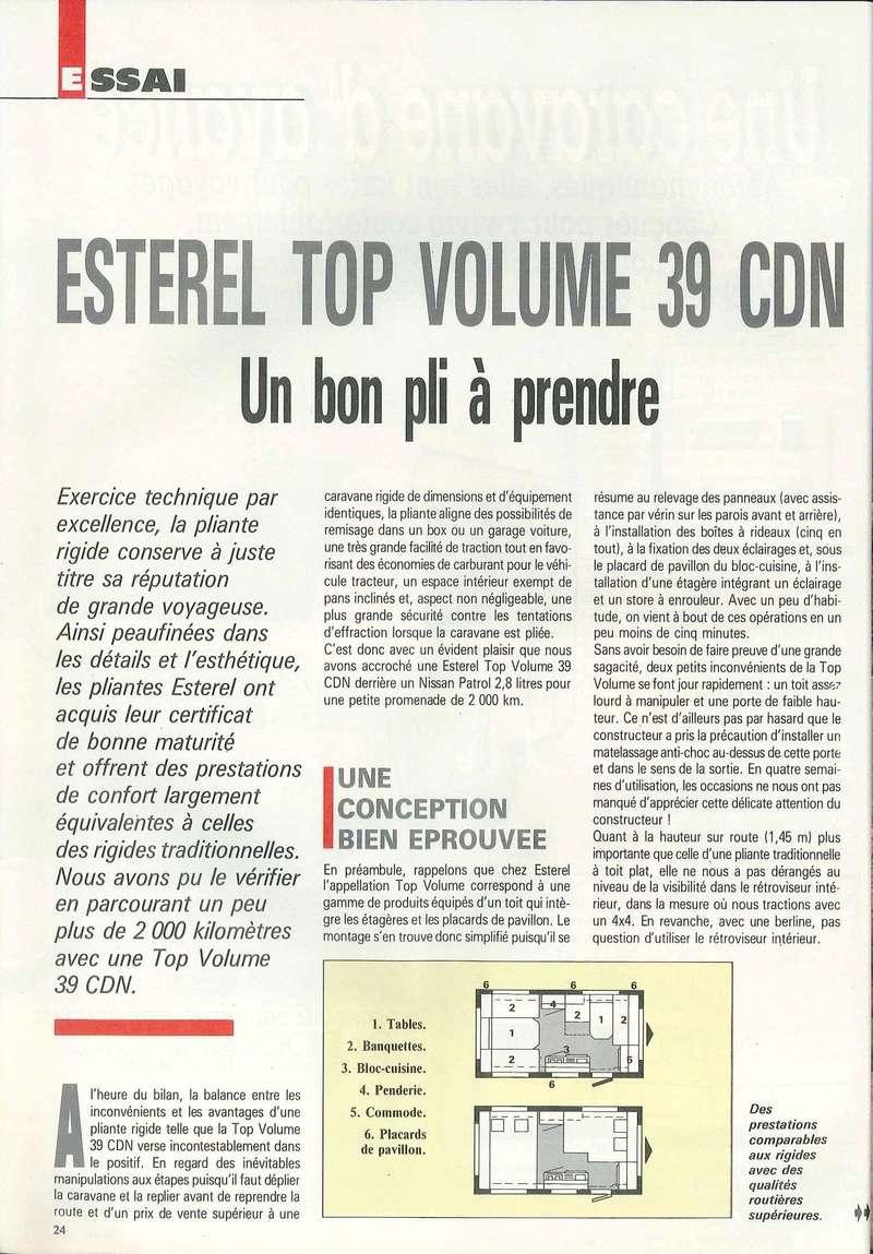 Esterel dans Le Caravanier - Page 4 172_0012