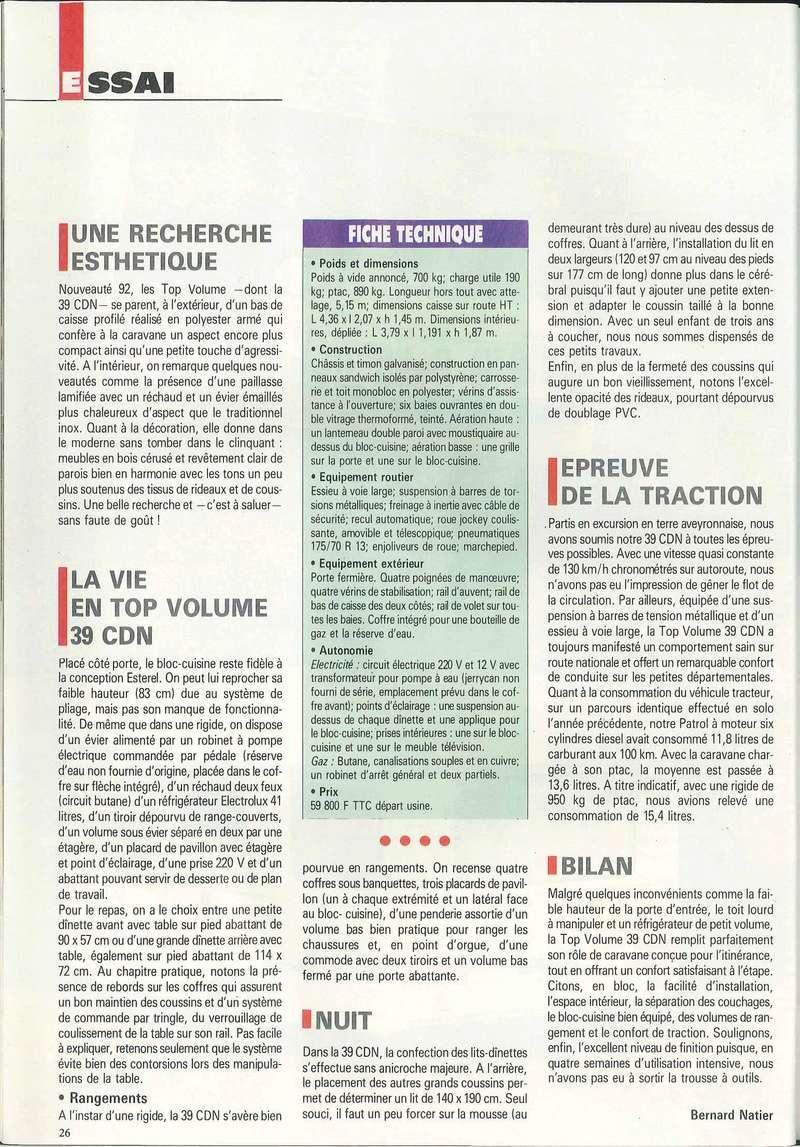Esterel dans Le Caravanier - Page 4 172_0014
