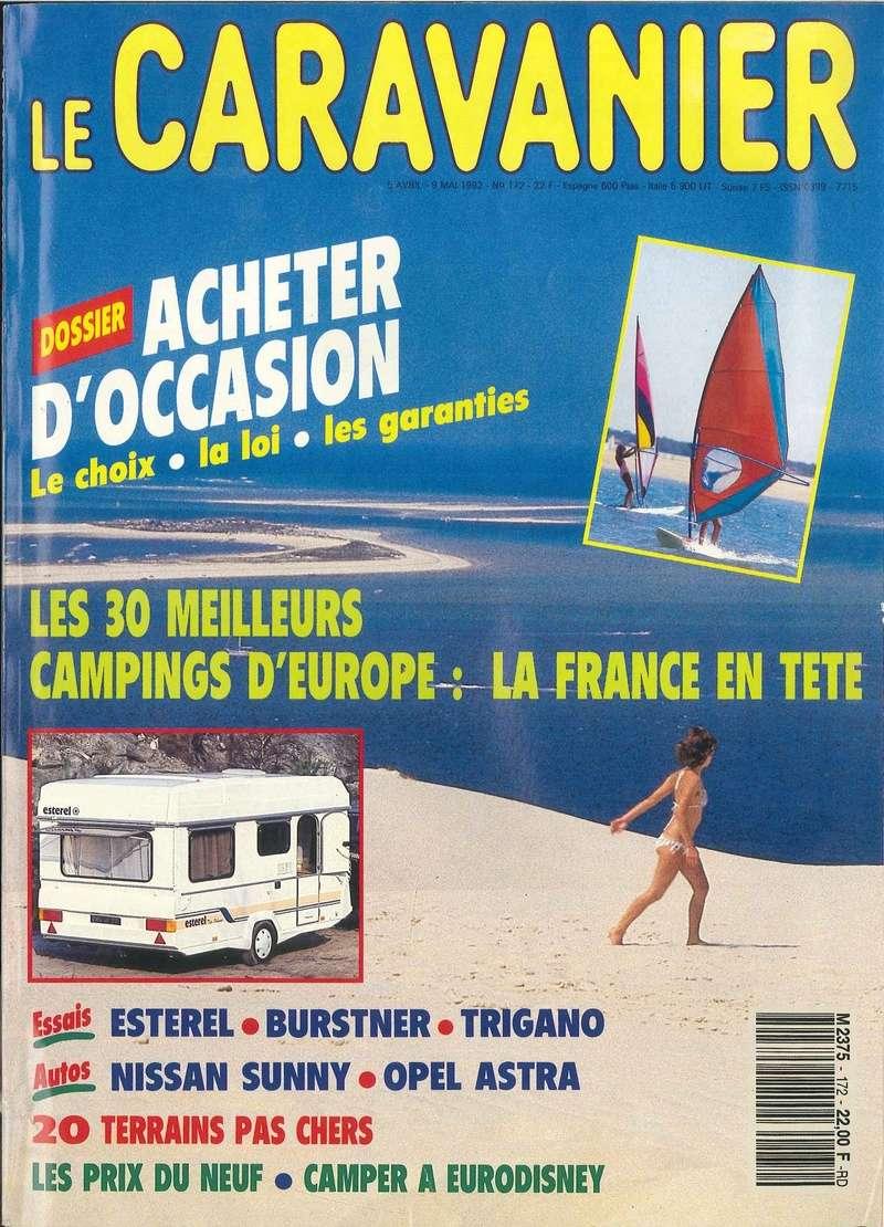 Esterel dans Le Caravanier - Page 4 172_0016