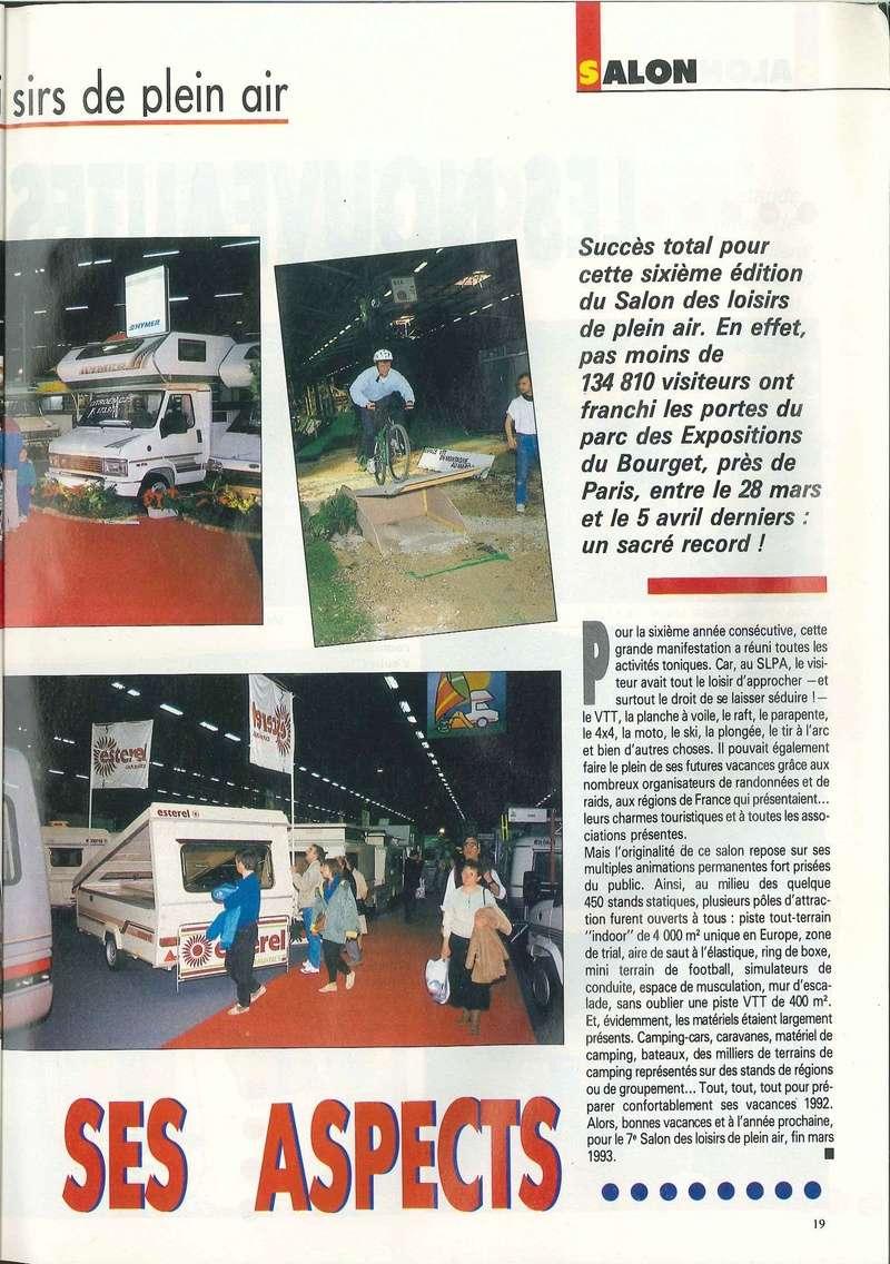 Esterel dans Le Caravanier - Page 4 173_0010