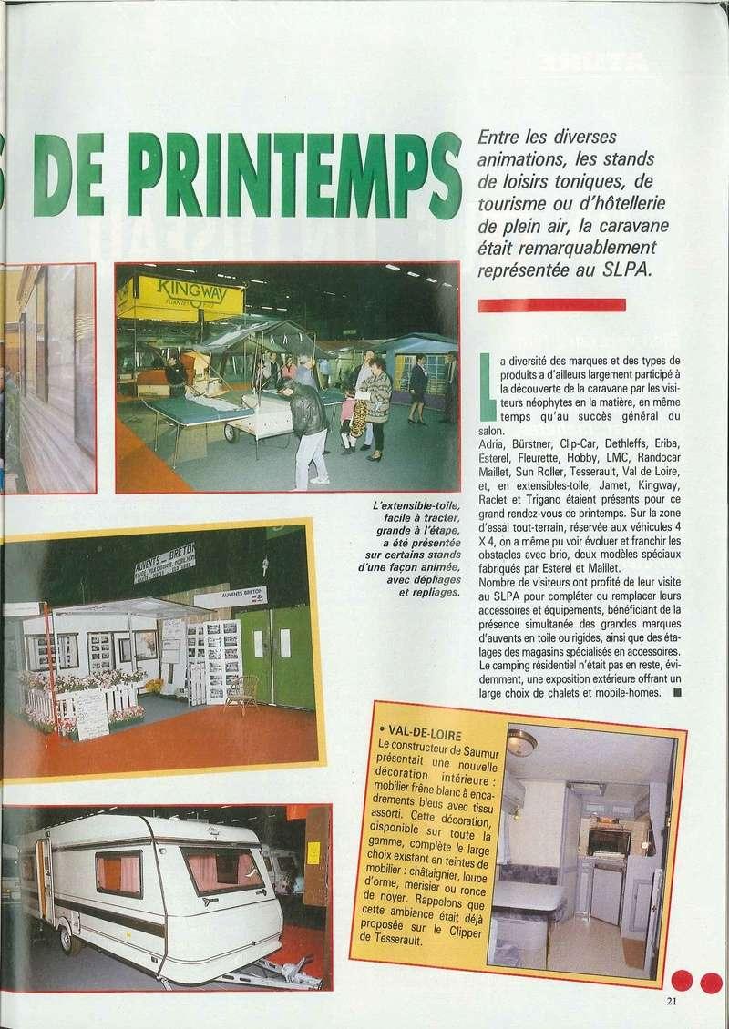 Esterel dans Le Caravanier - Page 4 173_0011