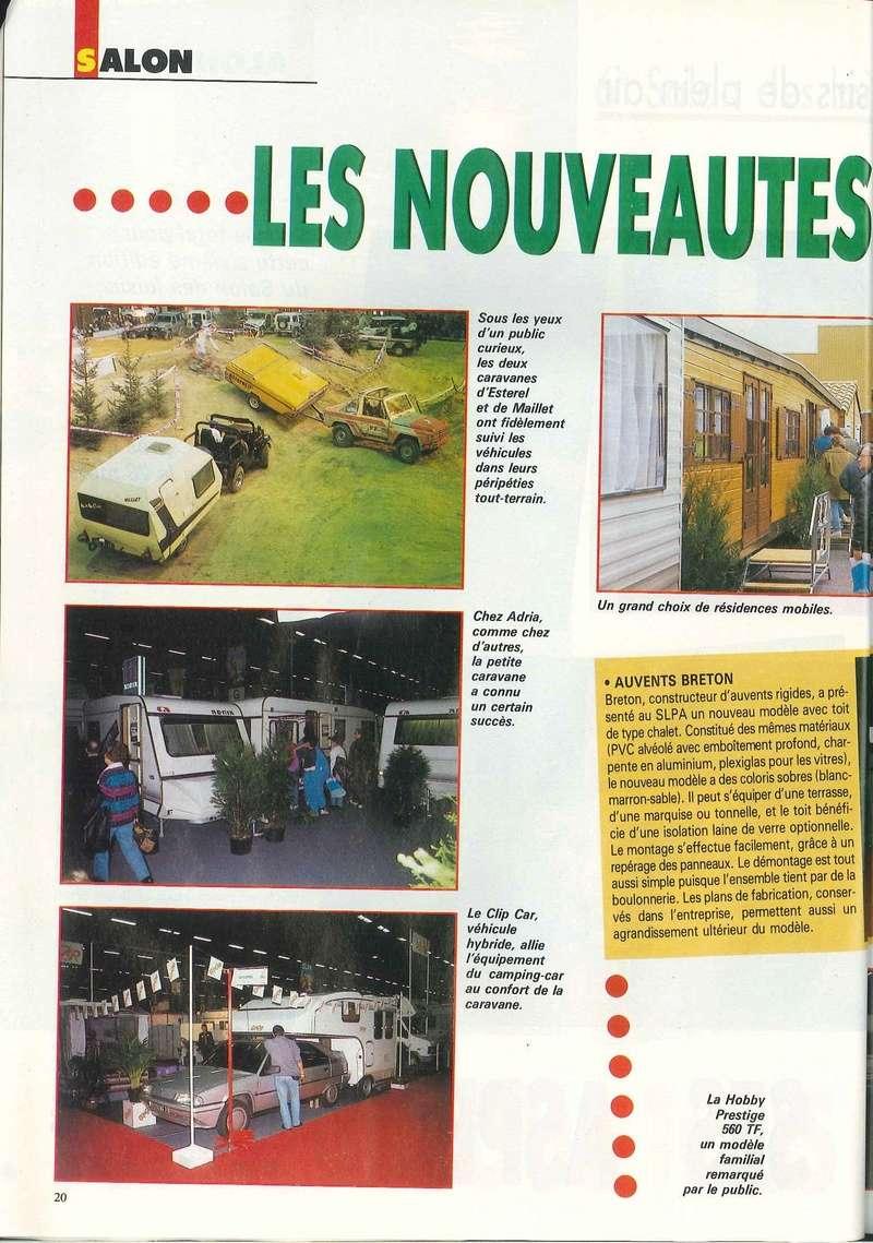 Esterel dans Le Caravanier - Page 4 173_0012
