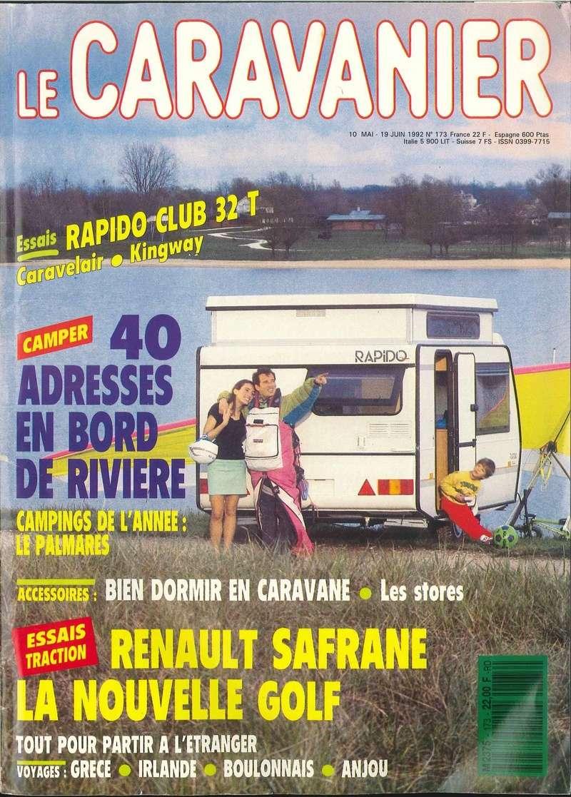 Esterel dans Le Caravanier - Page 4 173_0014