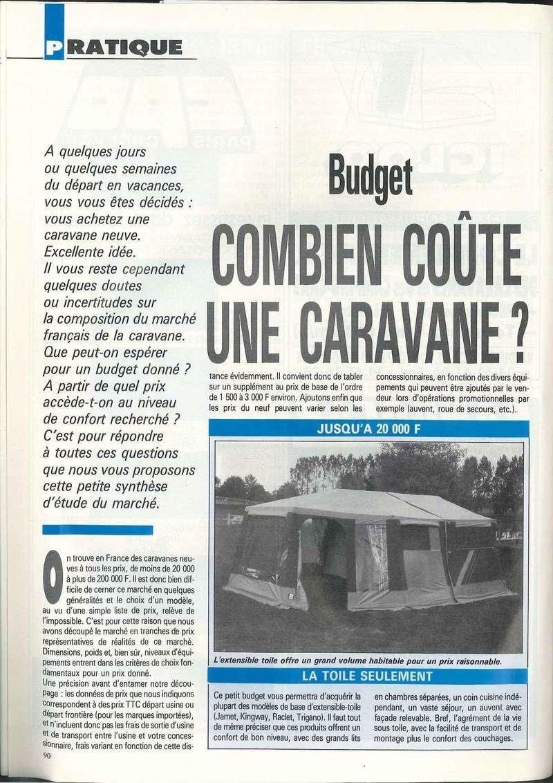 Esterel dans Le Caravanier - Page 4 174_0010