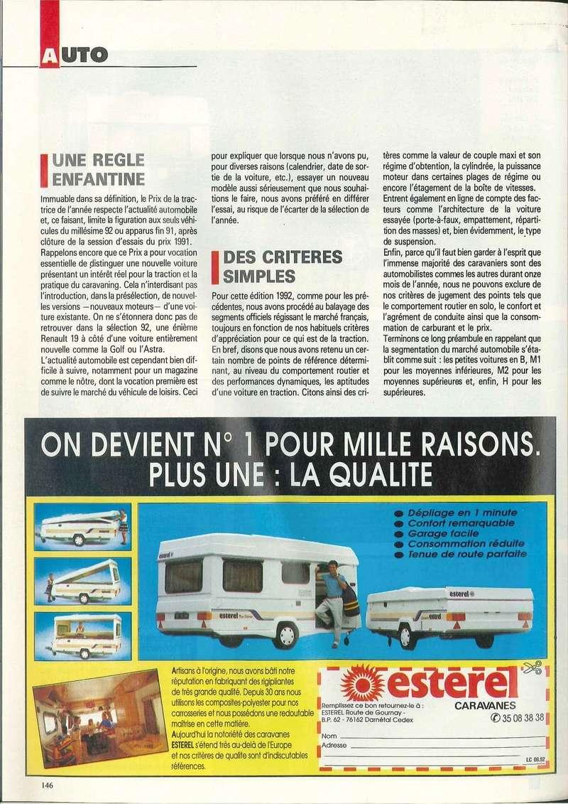 Esterel dans Le Caravanier - Page 4 174_0011