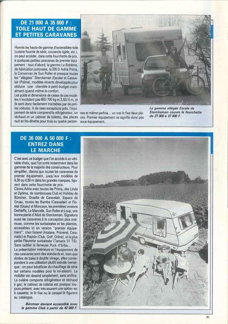 Esterel dans Le Caravanier - Page 4 174_0012