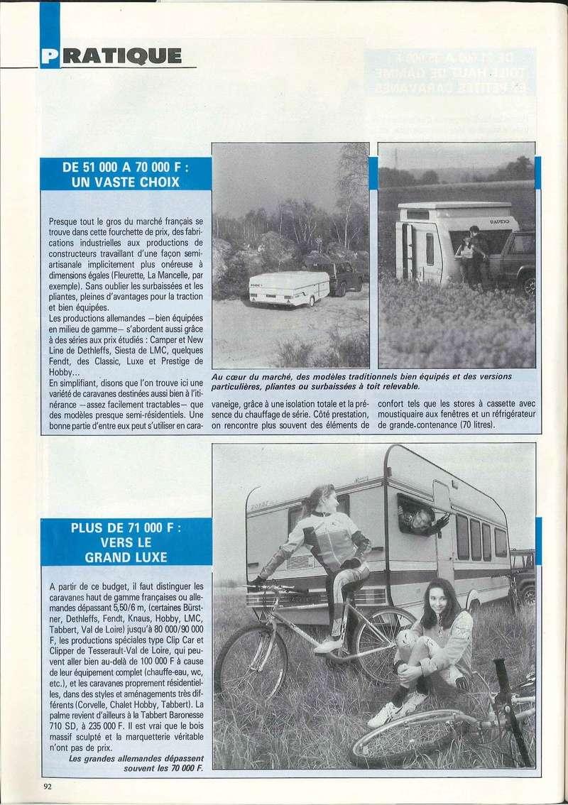 Esterel dans Le Caravanier - Page 4 174_0013